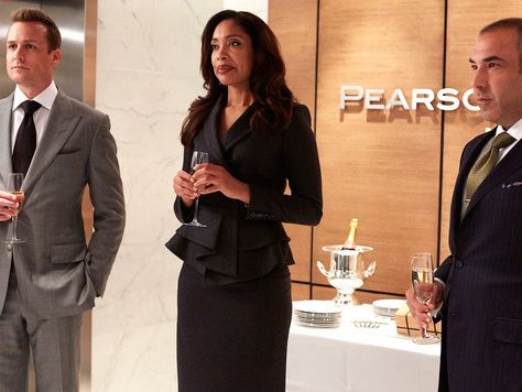 Suits: ultima stagione e spin-off in arrivo