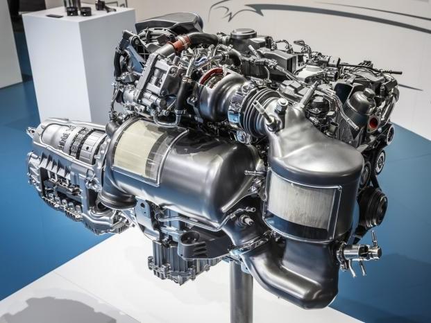 Il diesel è davvero al capolinea? Scopriamolo insieme
