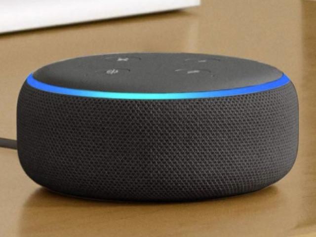 Smart speaker Amazon e Google diventano spie smart