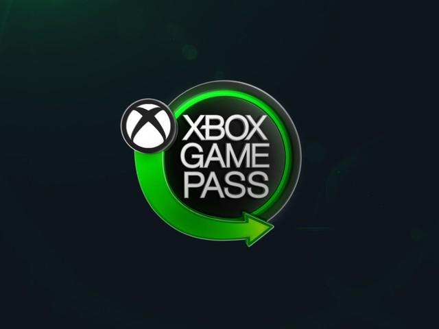 Xbox Game Pass: qual è il miglior gioco gratis di marzo 2021?
