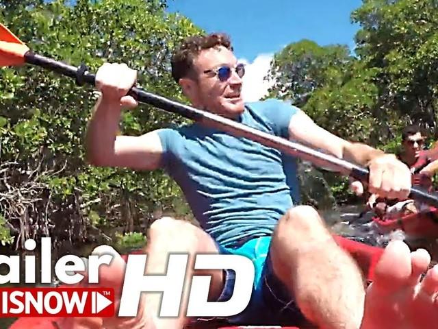 Scooter: il trailer del thriller found footage di Matt Wohl