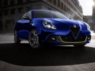 Alfa Romeo Giulietta: la serie finale costa 31.536 euro (in Australia)