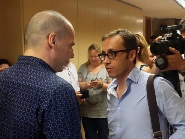 """Lo sfogo del deputato Cariello escluso dalle parlamentarie M5s: """"Fatto fuori per le mie esternazioni non in linea? Sappiamo tutti il perché"""""""