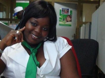 Mamma e figlia morte per il parto Sequestrate le cartelle cliniche