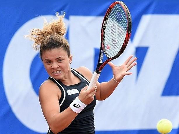 WTA Adelaide: I risultati completi con il dettaglio del Day 2. Sconfitta all'esordio Jasmine Paolini (Video)