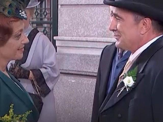 Una Vita, spoiler spagnoli: Ramon convola a nozze con Carmen