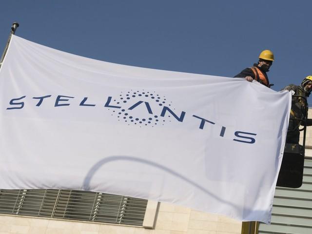 Stellantis: in futuro, rilancio Alfa, Lancia e Maserati