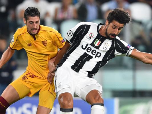 Ecco perché dopo Milan e Inter anche la Juve può diventare cinese