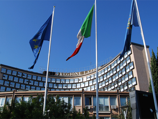 Lazio, le imprese pagano i fornitori in media dopo 76 giorni