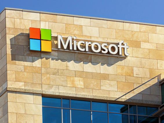 Microsoft ha licenziato più di 50 giornalisti, saranno sostituiti dall'intelligenza artificiale
