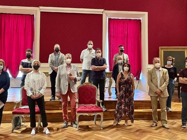 Recanati, da Lunaria al Gigli Opera Festival: il programma completo degli eventi dell'estate 2021