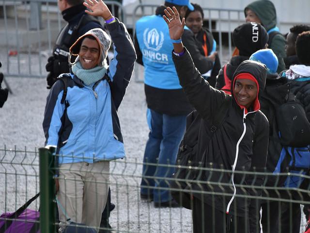 """Migranti, il Tar stoppaMusumeciche reagisce: """"Task force negli hotspot"""""""