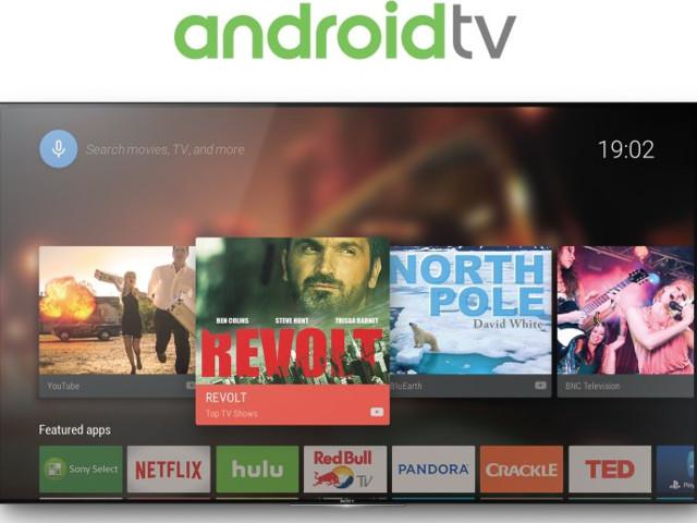 Google App 3.0 attiva Assistant anche su altri dispositivi Android TV (download apk)
