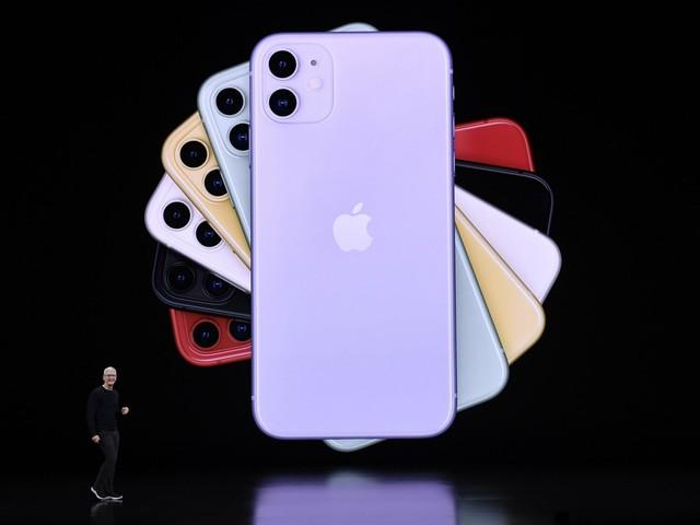 Apple-LG, una partnership per realizzare l'iPhone pieghevole