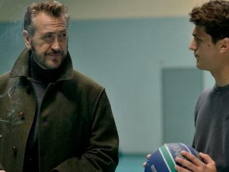 Casting per la serie tv Rocco Schiavone 3, anche per attori esordienti: quando, dove e come partecipare