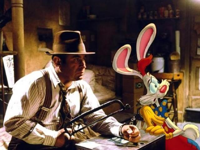 Richard Williams, è morto l'animatore di Roger Rabbit