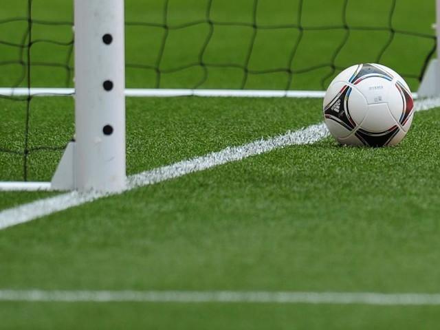 La ventesima giornata di Serie A vede favorite Juventus, Napoli e Inter