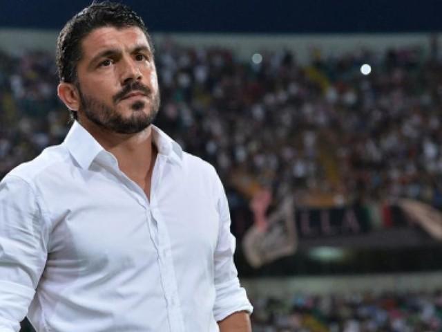 Milan, è da non credere: ecco la 'rivoluzione italiana' di Gattuso