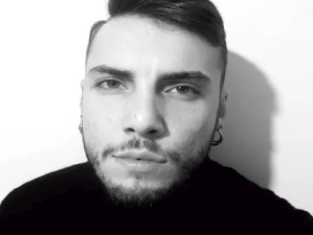 """Marco Alimenti, lo sfogo dopo Amici: """"Continuano a sparare cattiverie su di me"""""""
