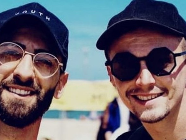 Schianto in scooter, Dylan muore 24 ore dopo il cugino Gianluca
