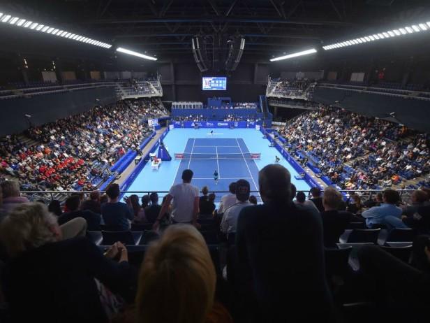 Tennis, la classifica dei giocatori con più sconfitte contro i 'non Top 100'