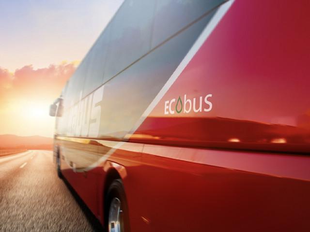 Nasce «Itabus» il nuovo modo di viaggiare all'italiana