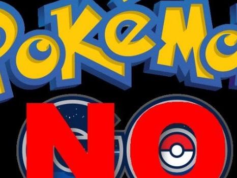 Pokémon GO non funzionerà più dal 20 novembre per alcuni giocatori: limite vecchio sistema operativo