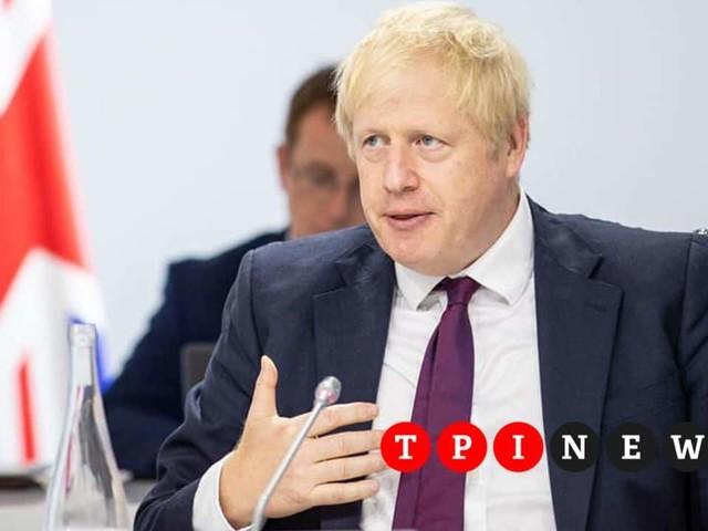 Brexit, l'accordo tra Regno Unito e Ue sembra ormai vicino: la mossa di Johnson per uscire dal vicolo cieco
