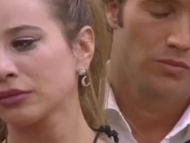 GF Vip 4, lo sfogo di Clizia dopo la squalifica: 'Molti aspettavano un mio passo falso'