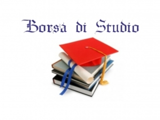 Comune di Capena – Borse di studio a favore degli studenti iscritti alla scuola secondaria di II grado per l'a.s. 2018/2019
