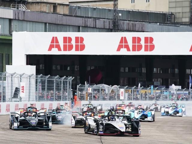 Formula E - Tutte le novità della stagione 2019-2020
