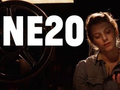 CINE20: recensioni ed uscite cinematografiche / home video / seriali dal 21/11/19