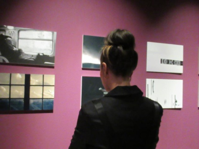 Recanati, arte, musica e degustazioni: un febbraio ricco di eventi