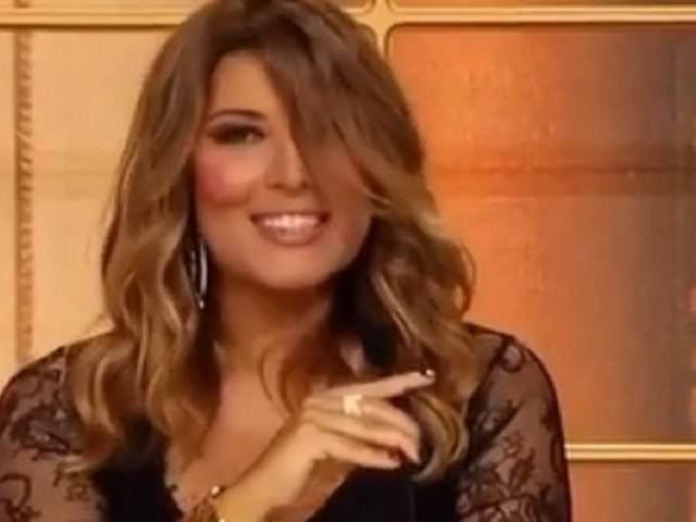 Selvaggia Lucarelli non perdona Federico Fashion Style, l'errore del parrucchiere è sotto la lente d'ingrandimento