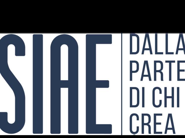 SIAE, il Direttore Gaetano Blandini: più musica italiana nelle radio per valorizzare il nostro patrimonio creativo