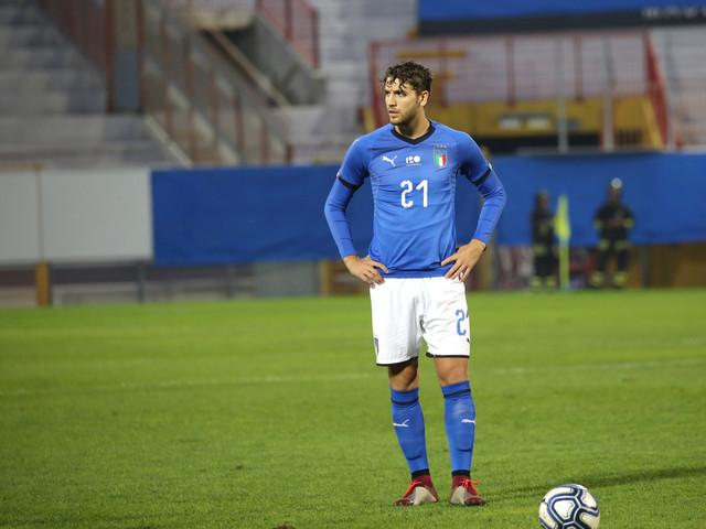 LIVE Armenia-Italia 0-1 Under21, Qualificazioni Europei 2021 in DIRETTA: gli azzurrini vincono ma non convincono, traversa dei padroni di casa nel finale
