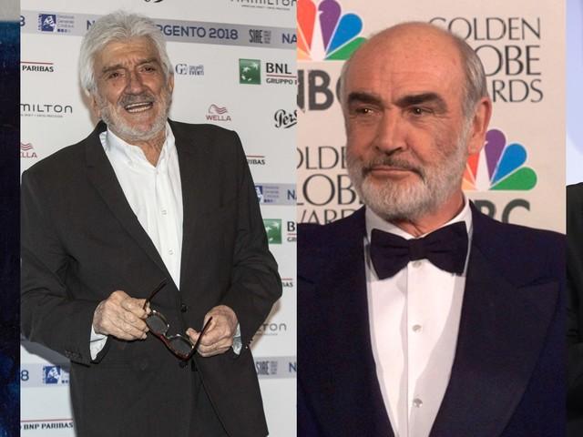 Da Morricone a Maradona: i volti celebri che ci hanno lasciato nel 2020