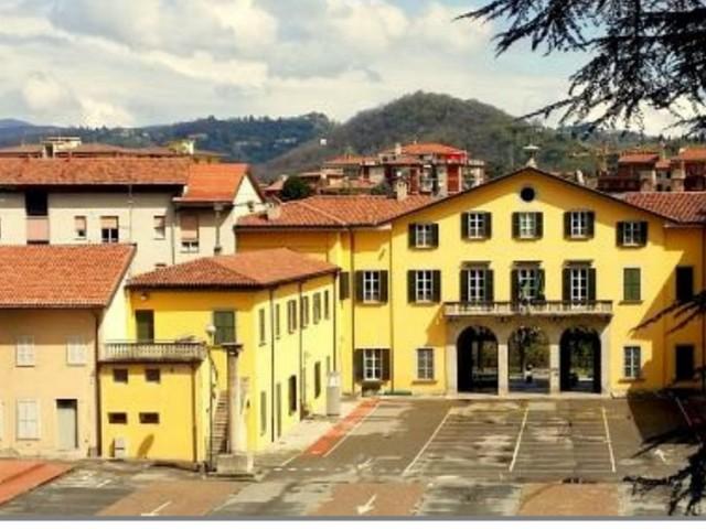 In provincia di Bergamo nasce ArTchivio, museo dell'antica arte dello smalto