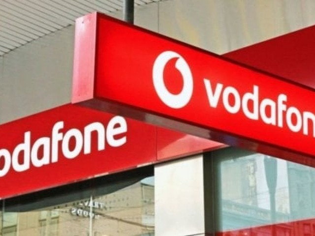 """Vodafone Italia, nel nuovo piano 1.130 esuberi: """"Aperti a confronto"""""""
