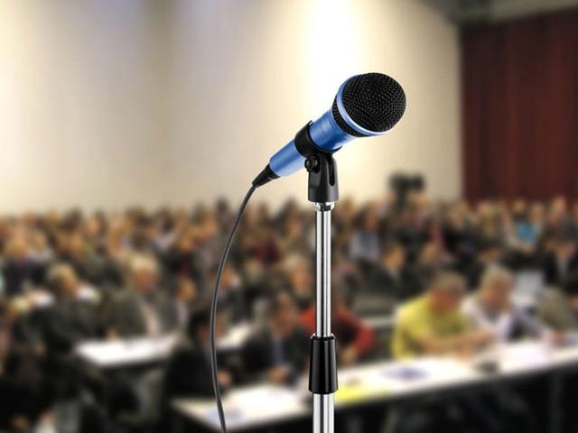 Contratti pubblici: assemblee sindacali unitarie in Molise dal 20 ottobre