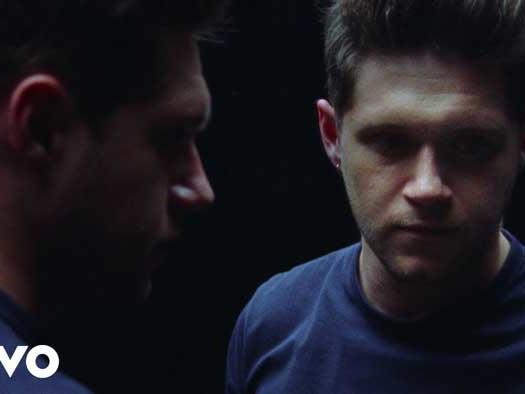 Niall Horan – Put A Little Love On Me: video ufficiale, testo e traduzione