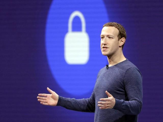 Antitrust UE mette nel mirino la cryptovaluta Libra