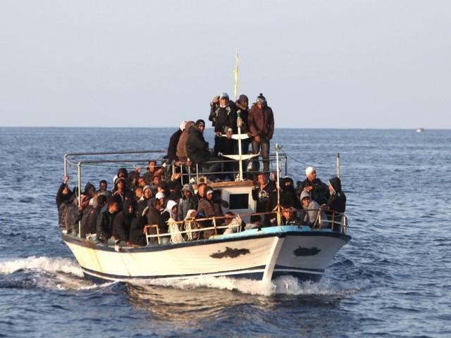 """I Radicali presentano denuncia sulla presunta trattativa """"segreta"""" tra Stato, Libia e il """"re degli scafisti"""" per fermare gli sbarchi di migranti"""