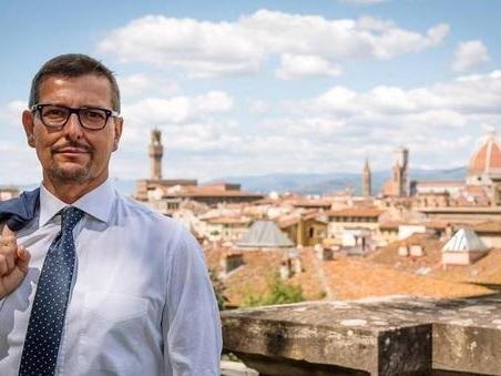 Firenze, esponente Pd choc: «Politica di oggi è litigiosa, nessuno fa quello che ha fatto Mussolini»