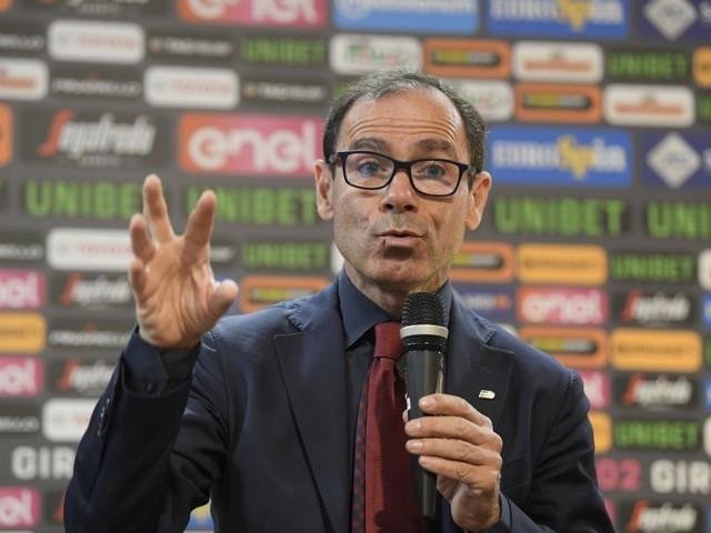 """Ciclismo italiano in affanno. Davide Cassani: """"Non è in crisi"""". Analisi del problema e confronto con la Gran Bretagna"""
