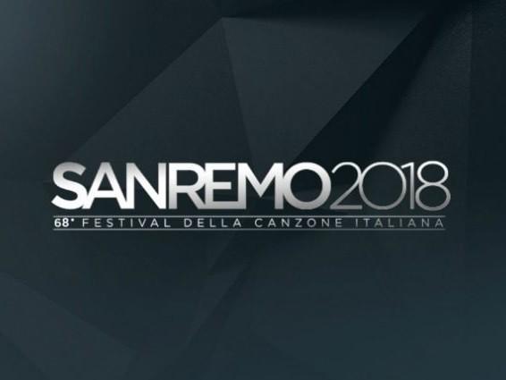 Sanremo 2018: il regolamento ufficiale. No alla serata cover e all'eliminazione