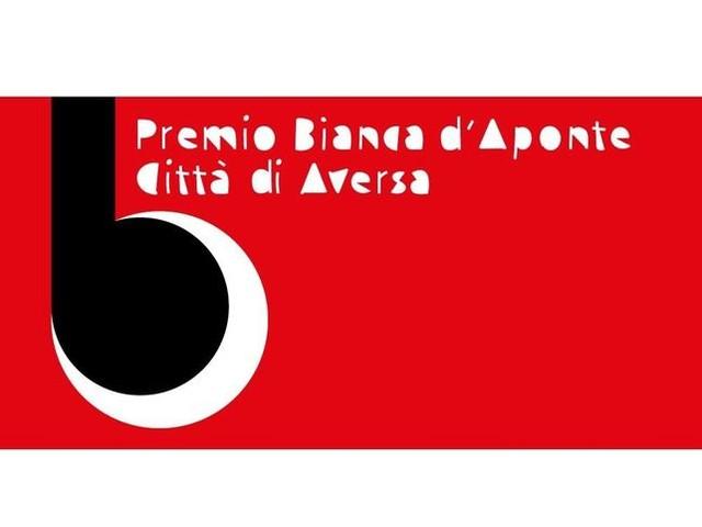 Premio Bianca d'Aponte 2021: vince Isotta