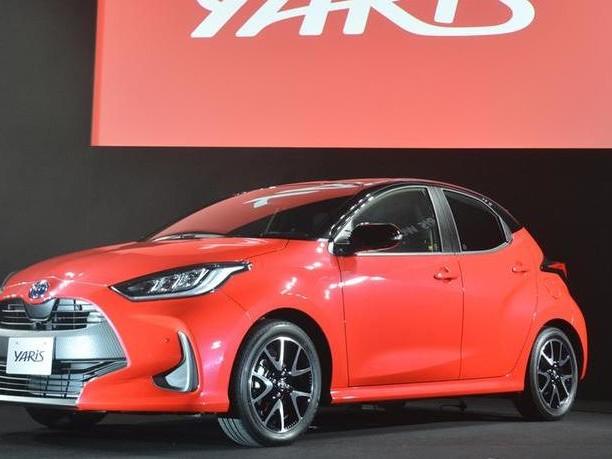 Toyota Yaris, con la quarta serie debutta un nuovo sistema ibrido