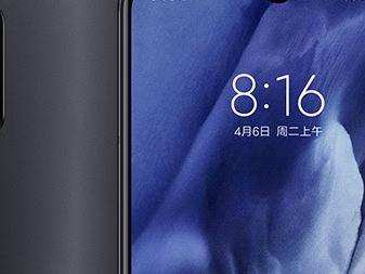 Specifiche Tecniche Xiaomi Mi 9 Pro 5G