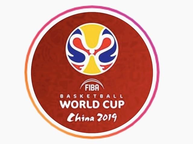 Mondiali di basket, semifinali e finale: ecco dove vederle